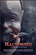 Halloweed(2016)