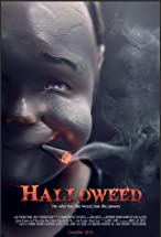 Primary image for Halloweed