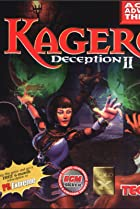 Image of Kagero: Deception II