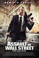 Assault on Wall Street(1970)