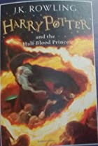 Image of Harry Potter & the Half Blood Prince: T4 Premiere Special