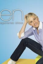 Image of The Ellen DeGeneres Show