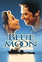 Primary image for Blue Moon