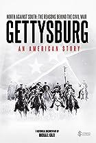 Image of Gettysburg, an American Story