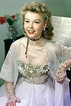 Image of Vera-Ellen
