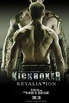 Image of Kickboxer: Retaliation