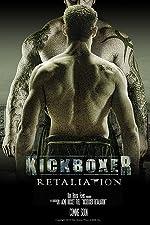 Kickboxer: Retaliation(2018)