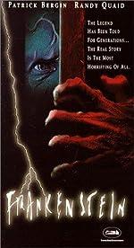 Frankenstein(1993)