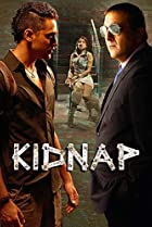 Image of Kidnap