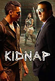 Kidnap (2008) Poster - Movie Forum, Cast, Reviews