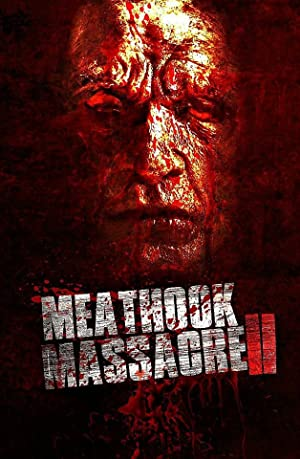 Meathook Massacre II