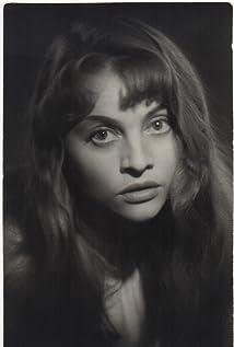 Maria Ciesielska Picture