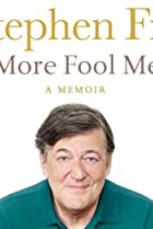 Image of Stephen Fry Live: More Fool Me
