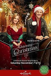 Charming Christmas(2015) Poster - Movie Forum, Cast, Reviews