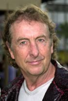 Image of Eric Idle