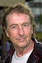 Eric Idle's primary photo