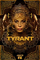 Image of Tyrant