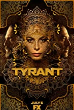 Primary image for Tyrant