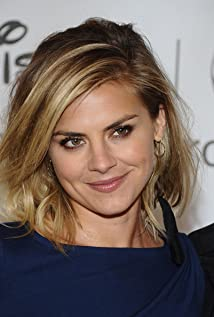 Image result for Eliza Coupe