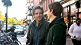 Ben Stiller and Austin Abrams Outline 'Brad's Status'