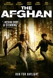 The Afghan (2016) Movie Free Download & Watch Online