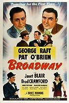 Image of Broadway