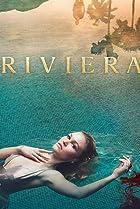 Image of Riviera