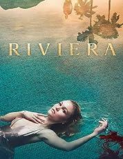 Riviera - Season 3 poster
