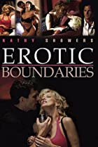 Image of Erotic Boundaries