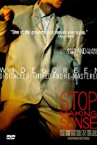 Image of Stop Making Sense