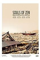 Image of Souls of Zen