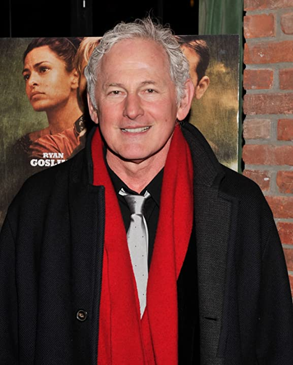 Victor Garber at an event for The Place Beyond the Pines (2012)