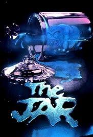 The Jar Poster