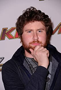 Casey Abrams Picture