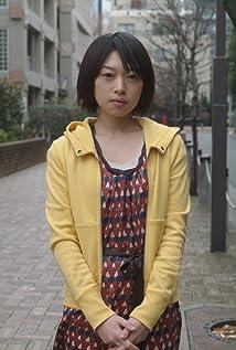 Ayaka Maeda Picture