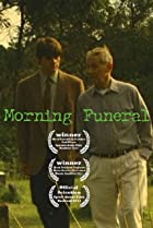 Image of Morning Funeral