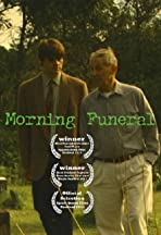 Morning Funeral