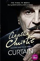 Image of Agatha Christie's Poirot: Curtain: Poirot's Last Case