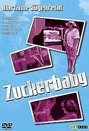 Zuckerbaby Poster