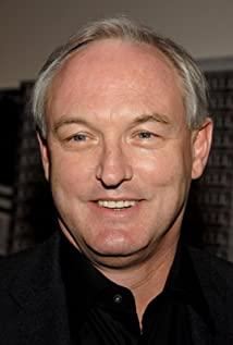 Christopher Buckley Picture