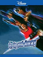 Up Up and Away(2000)