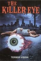 Image of The Killer Eye