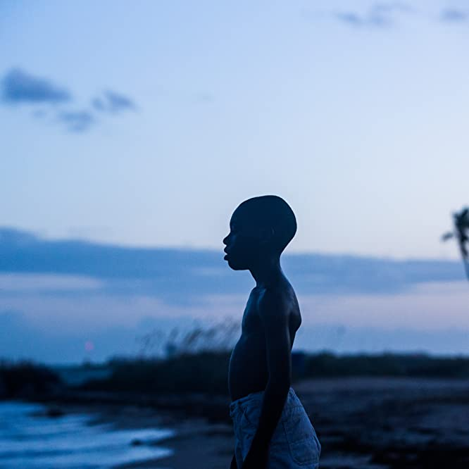 Alex R. Hibbert in Moonlight (2016)