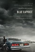 Blue Caprice(1970)