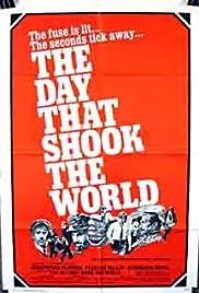 Atentat u Sarajevu(1975) Poster - Movie Forum, Cast, Reviews