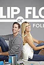 Flip or Flop Follow-Up