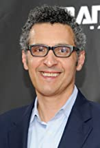 John Turturro's primary photo