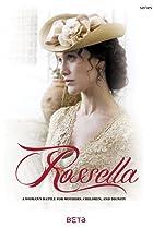 Image of Rossella