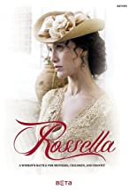 Primary image for Rossella