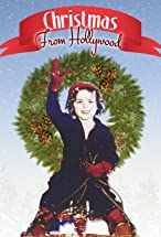 Primary image for Christmas from Hollywood
